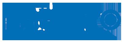 Mügro GmbH Logo